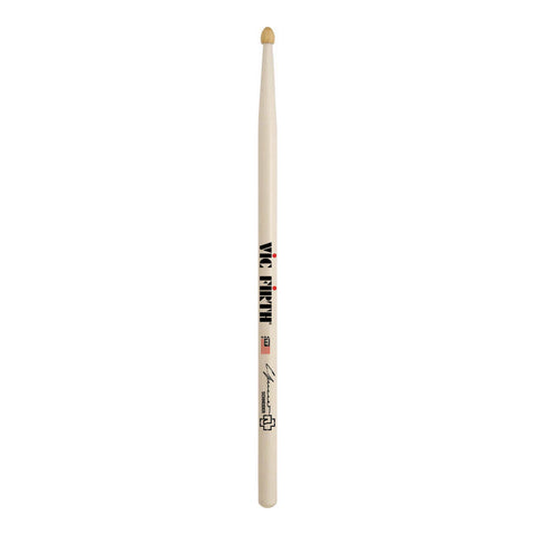 Vic Firth SCS Christoph Schneider Signature Stick
