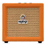 Orange Crush Mini 3W Combo Amp