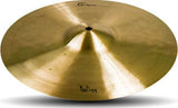 "Dream 14"" Bliss Crash Cymbal - New,14 Inch"