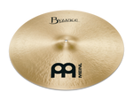 "Meinl 22"" Byzance Traditional Heavy Ride Cymbal - New,22 Inch"