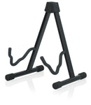 Rok-It A-Frame Electric/Acoustic Guitar Stand