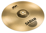 "Sabian XSR 14"" Fast Crash Cymbal - New,14 Inch"