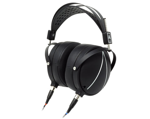 Audeze LCD2 Closed-Back Headphones - New