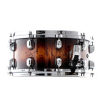 "Tama 14"" x 6.5"" Starclassic Walnut/Birch Snare Drum - Molten Brown Burst - New,Molten Brown Burst"