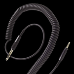 V-Moda CoilPro Headphones Cable