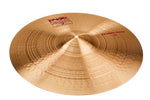 Paiste 2002 Extreme Crash Cymbal - 20 - New,20 Inch