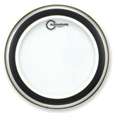 "Aquarian 8"" Studio-X Drum Head - New,8 Inch"