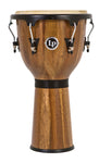LP LPA632-SW Aspire Jamjuree Wood Djembe