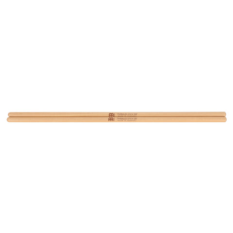 "Meinl SB118 3/8"" Timbale Sticks"