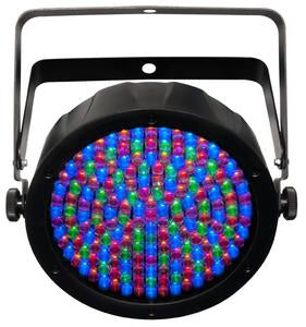 CHAUVET DJ SlimPAR64 RGBA LED Par Light