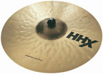 "Sabian 18"" HHX X-Plosion Crash Cymbal Brilliant Finish - New,18 Inch"