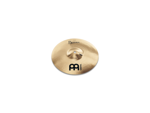 "Meinl 8"" Byzance Brilliant Splash Cymbal"