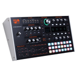 ASM Hydrasynth Polyphonic Wave Morphing Desktop Synthesizer - New