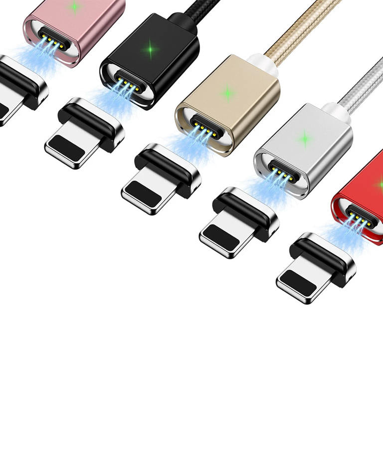 iphone-accessories-magnetic-charging-cable_mb1