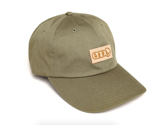 ENO Classic Hat