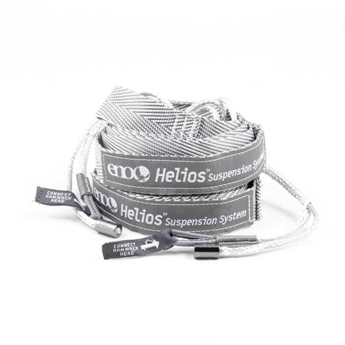 Helios™ Ultralight Suspension System