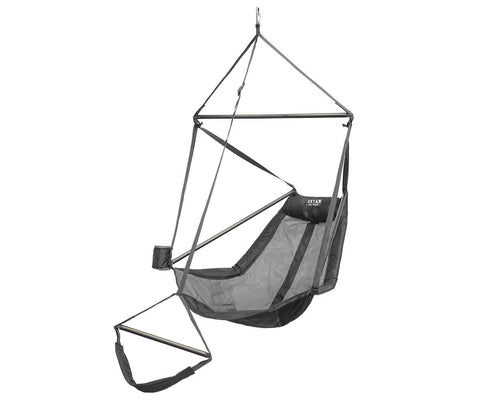 Lounger™ Hanging Chair