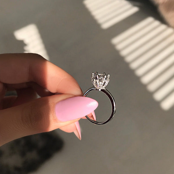 Isabel Ring