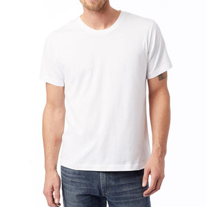 Men's Fashion Tee