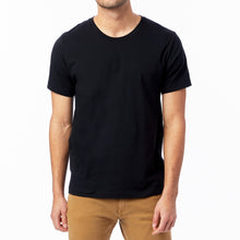 Load image into Gallery viewer, Men's Fashion Tee