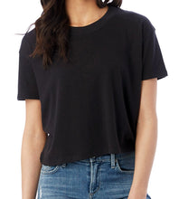 Load image into Gallery viewer, The Baby Lyssa Crop Top