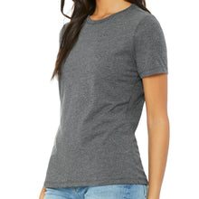 Load image into Gallery viewer, Lyssa's Relaxed Fit Tee
