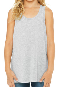 Mady's Flow With It Racerback Tank