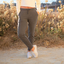 Load image into Gallery viewer, Lyssa's Weekend Joggers
