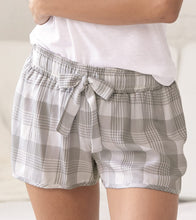 Load image into Gallery viewer, Lyssa's Gift Wrap Shorts