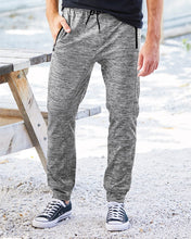 Load image into Gallery viewer, Men's Urban Perfomance Joggers