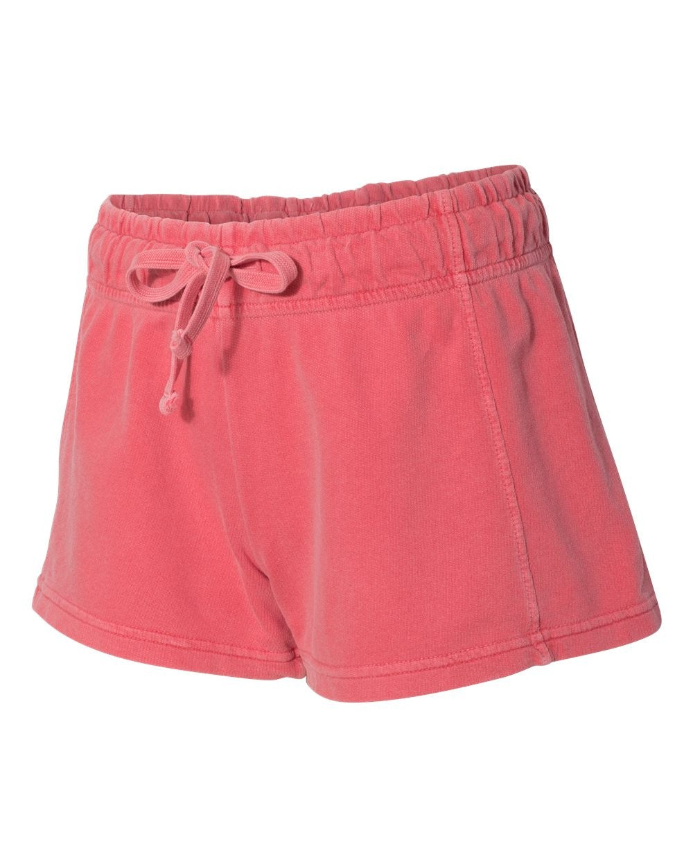 Lyssa's Vacation Shorts