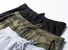 Load image into Gallery viewer, Men's Weekend Casual Joggers
