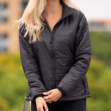 Load image into Gallery viewer, Lyssa's Colorado Puffer Jacket