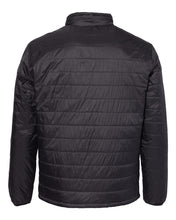 Load image into Gallery viewer, Men's Lightweight Colorado Puffer Jacket