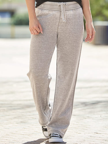 Lyssa's Vintage Casual Sweatpants
