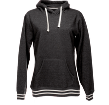 Load image into Gallery viewer, Lyssa's Sport Hoodie