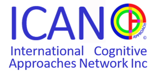 ICAN CO-OP Certification Course Wednesday October 28 2020 7:30pm EST/ Friday 930am AEST English
