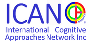 ICAN CO-OP Certification Course Tuesday November 17 2020 1:00pm EST English