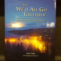 And We'll All Go Together : People Poems from Sliabh Luachra