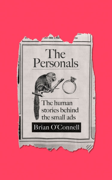 The Personals-9780008321345