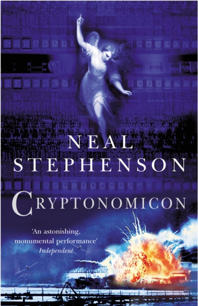 Cryptonomicon-9780099410676