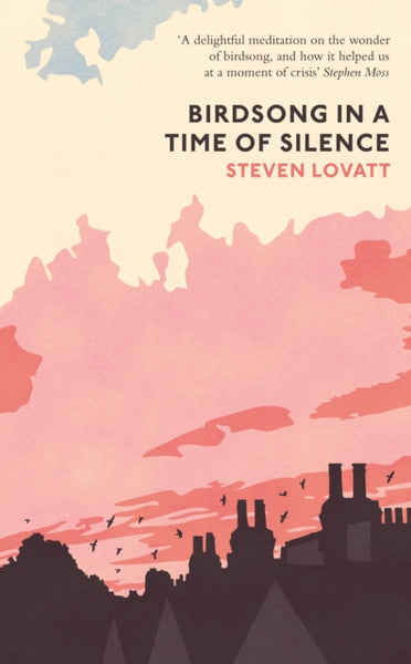Birdsong in a Time of Silence-9780241493007