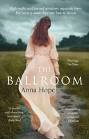 The Ballroom : A Richard and Judy book club pick-9780552779470