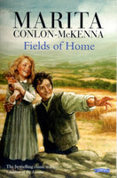 Fields of Home-9780862785093