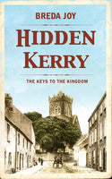 Hidden Kerry : The Keys to the Kingdom-9781781174616