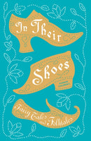 In Their Shoes : Fairy Tales and Folktales-9781782691013