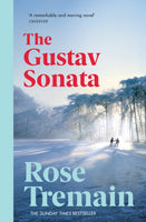 The Gustav Sonata-9781784700201