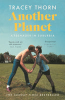 Another Planet : A Teenager in Suburbia-9781786892584
