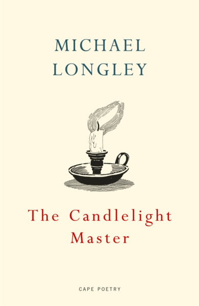 The Candlelight Master-9781787332034