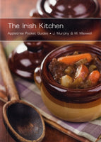 The Irish Kitchen-9781847580627